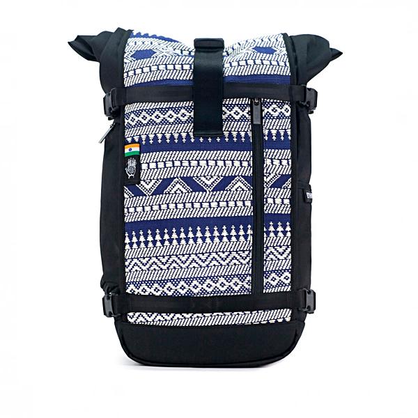 59da633a4aa1 Coyopa Mini Messenger Black. US 59.00. Raja Lite Ecopack L-30 India 14