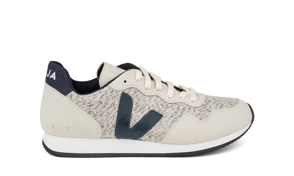 clearance collections Veja SDU sneakers shop offer for sale gwJjSChwd5