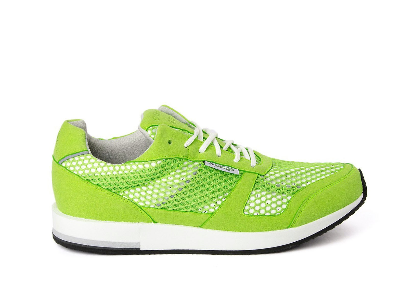 b1297cb9880 Vegan Running Shoe
