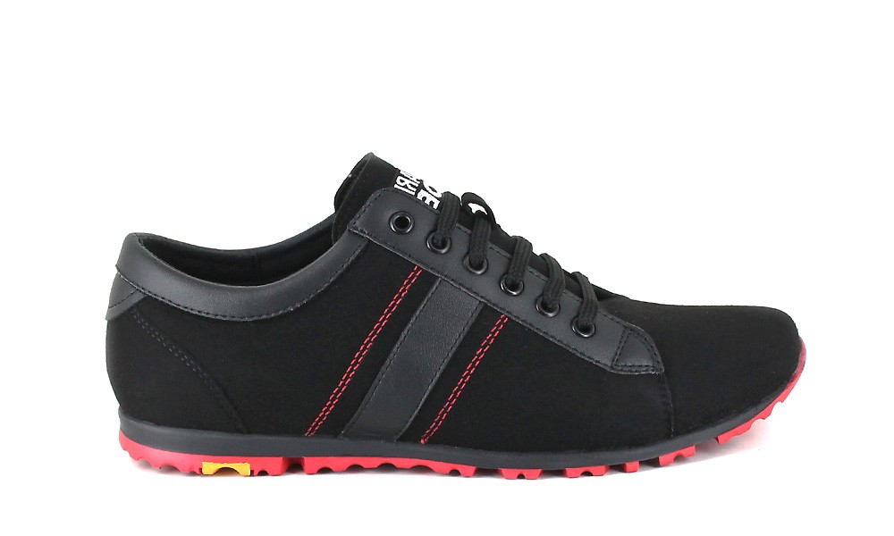 Vegan Sneaker   VEGETARIAN SHOES Volks
