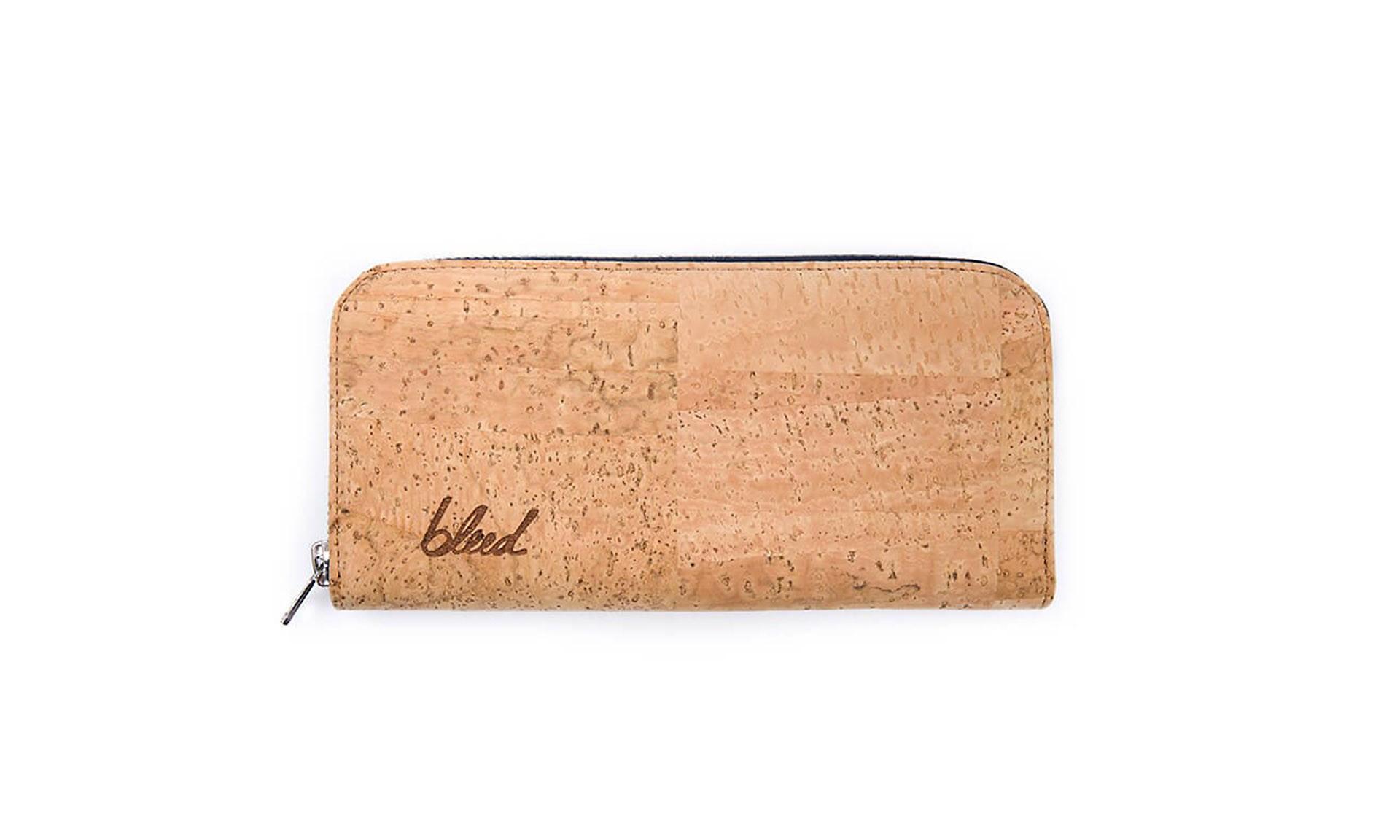 damen geldborsen vegan wallet bleed cork wallet ladies avesu vegan shoes  vegan wallet bleed cork wallet ladies