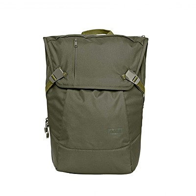 Daypack Pine Green
