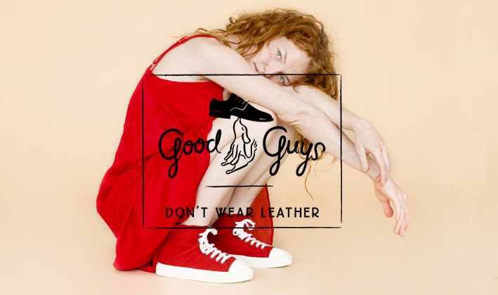 GOOD GUYS | New Collection