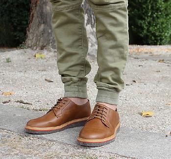 FAIR | Vegan Men's Shoes – Shop online!