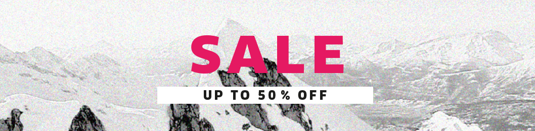 SALE   Up to 50 % OFF VEGAN SHOES AND ACCESSORIES