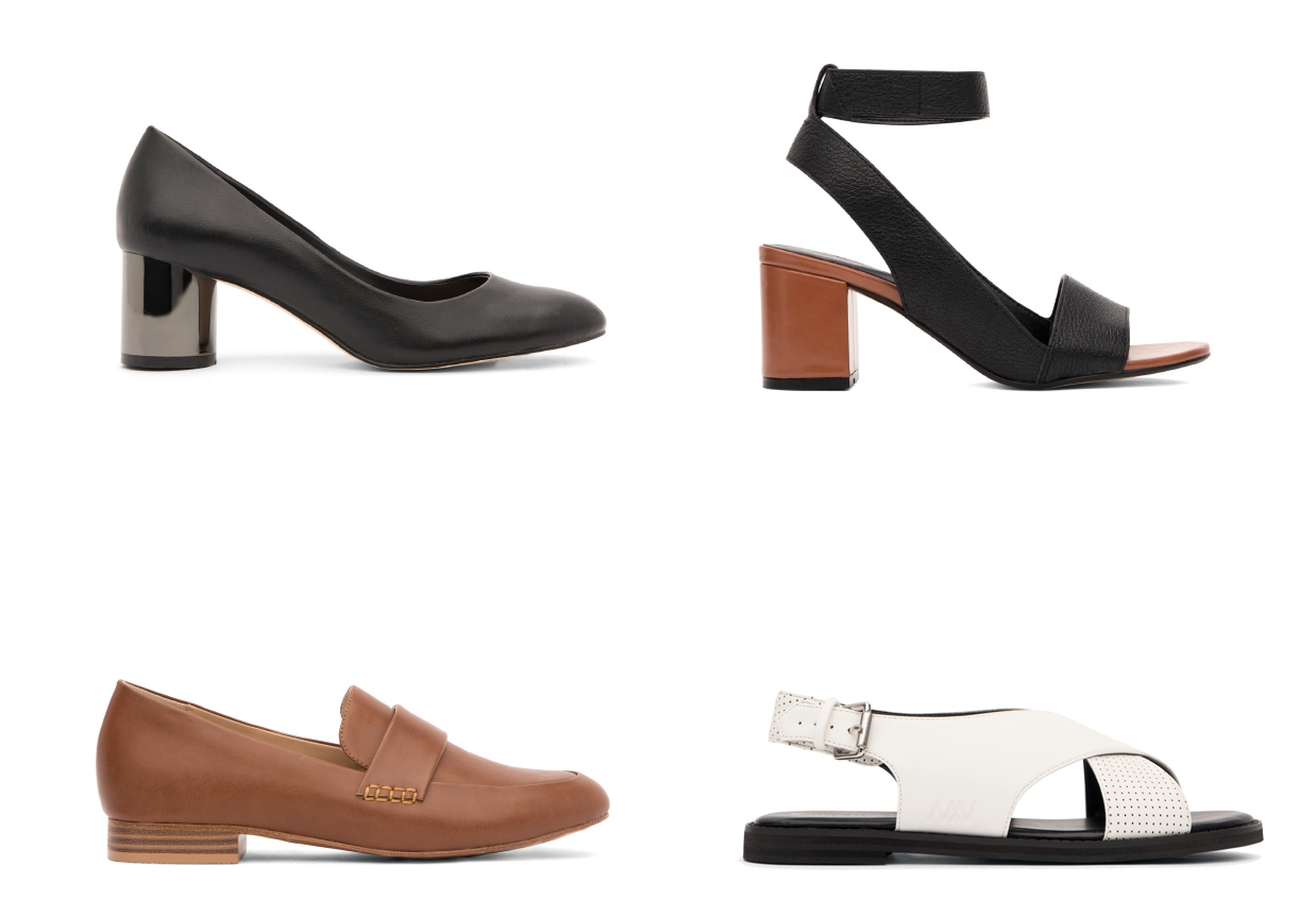 New Collection by MATT & NAT | Vegan Shoes | Shop online!