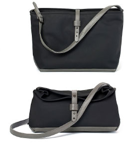 Vegan Bags by MIOMOJO | Shop online!